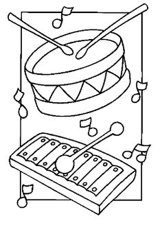 236x328 Upright Piano, Smiley Face Coloring Page Music Coloring Pages