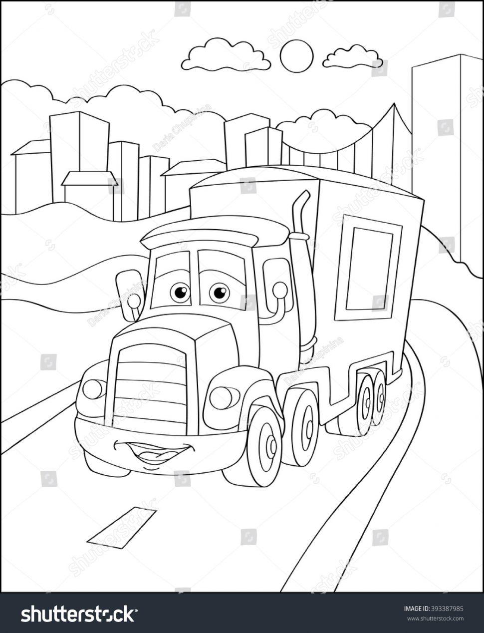 970x1268 Coloring City Coloring Book Phenomenal Wpid Screenshot 2015