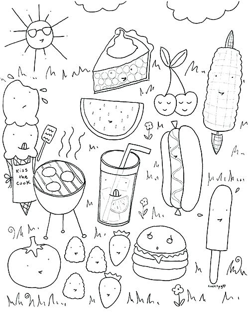 500x625 Coloring Pages For Grown Ups Free Coloring Pages For Grown Ups