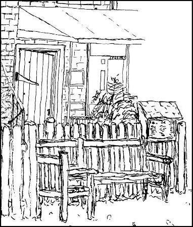 382x450 Neilink The Online Coffee Table Book Chapter 42 Wellfleet Mac'S