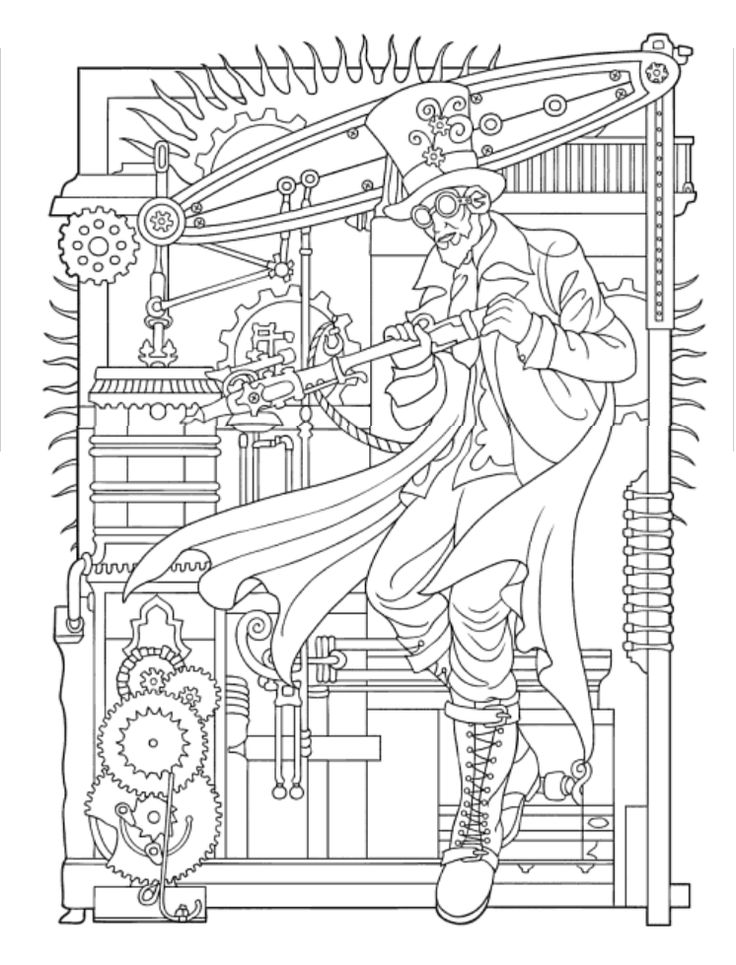 736x965 63 Best Adult Coloring Pages Images On Coloring Pages