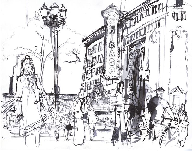 736x579 765 Best Urban Sketchers Global Images On Urban