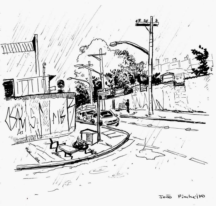 736x703 89 Best Urban Sketching Images On Urban Sketching