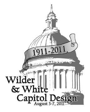 288x360 Olympia Celebrates Capitol Group Design Centennial From Our Corner