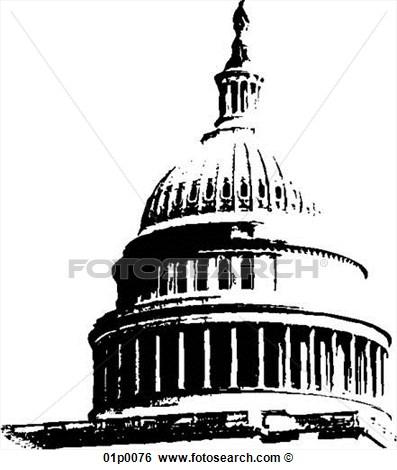 397x470 Capitol Clipart Clipart Panda