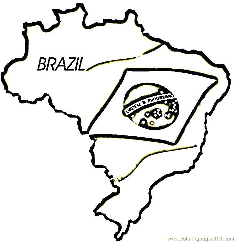 750x772 Argentina Coloring Pages Best Images On Drawing Drawings