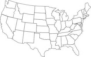 314x198 Us Map Clipart Black And White