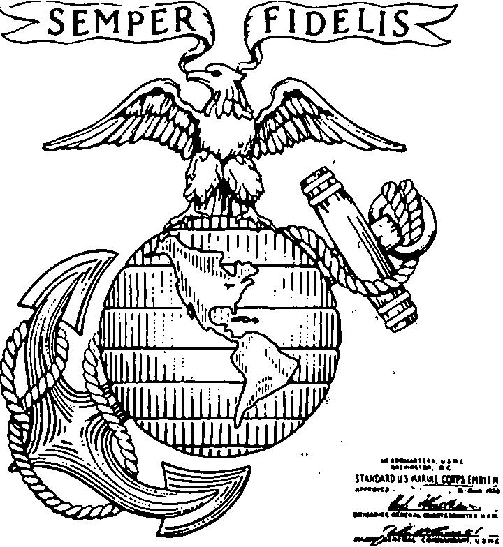 720x784 Office Of U.s. Marine Corps Communication Gt Units Gt Marine Corps