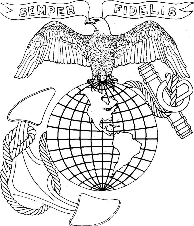 816x949 Office Of U.s. Marine Corps Communication Gt Units Gt Marine Corps