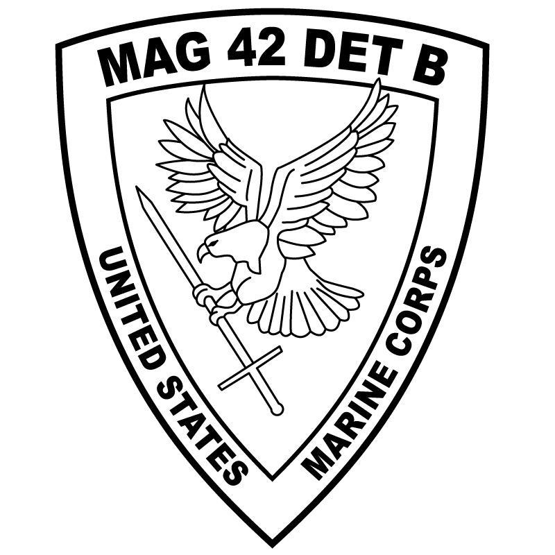 Usmc Emblem Drawing At Getdrawings Free For Personal Use Usmc