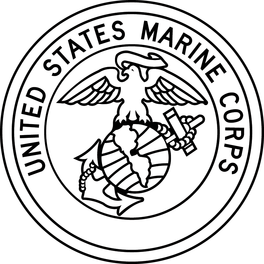 55 chevy emblem wiring library Chevy Emblem Outline usmc emblem drawing at getdrawings free for personal use usmc 1970 chevrolet emblem 55 chevy emblem