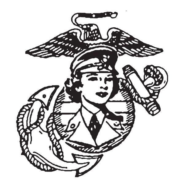596x606 Wa And Mca Announce Essay Contest Women Marines Association