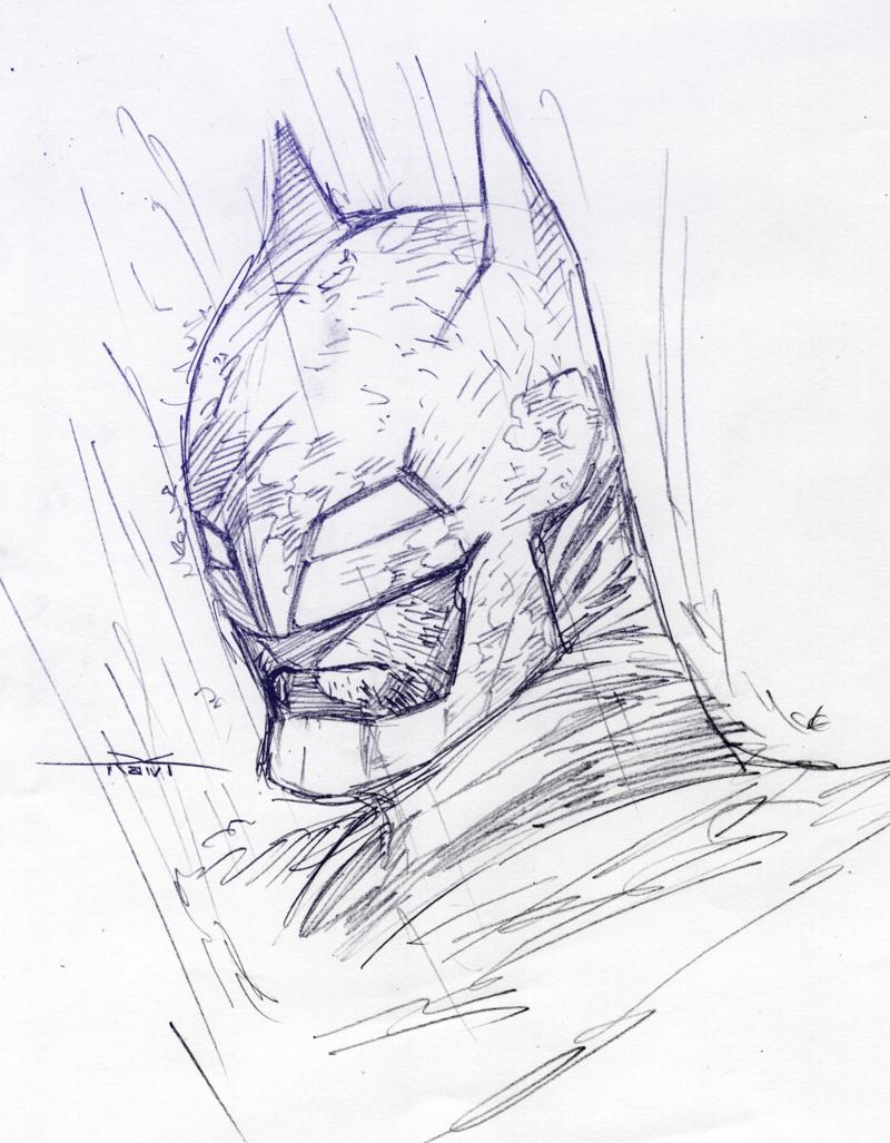 800x1027 Batman V Superman