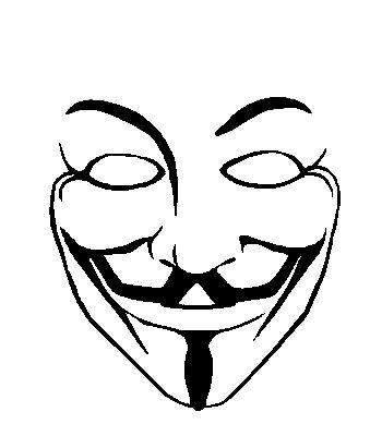 339x400 Best V For Vendetta Images Guyfawkes Mask Op Manning