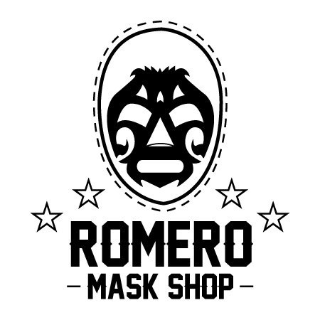 450x450 Guy Fawkes V For Vendetta Wrestling Style Mask Mardi Gras Day