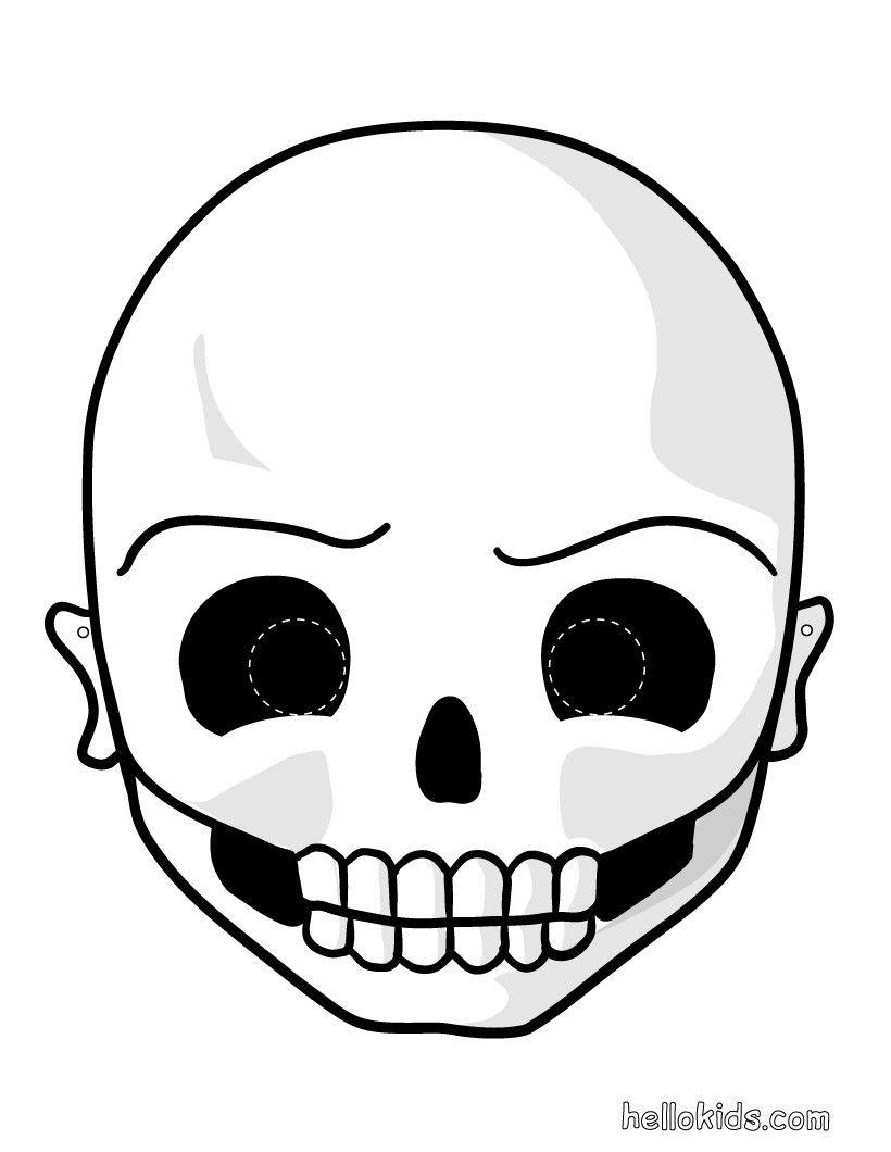 820x1060 Halloween ~ V Mask Vendetta Party Halloweenxtraordinary Image