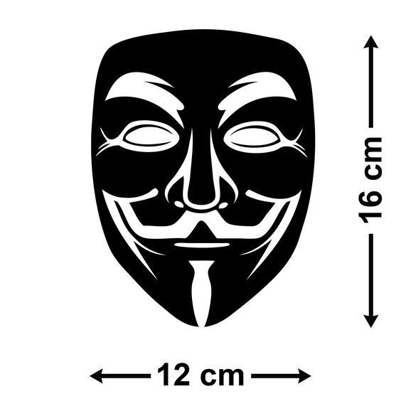 564x564 Anonymous Mask Botswana T Shirt And Hoodie Anonymous Tee'S