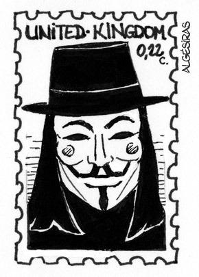 290x405 V Black Mask Tumblr