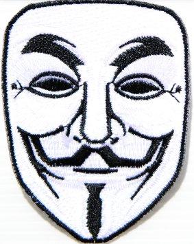 283x355 Cheap Face Mask Jacket, Find Face Mask Jacket Deals On Line