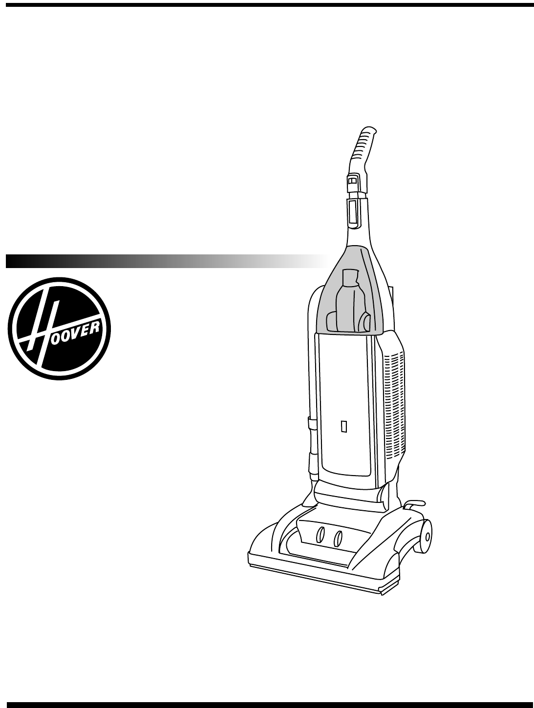 Vacuum Cleaner Drawing At Getdrawings Com Free For