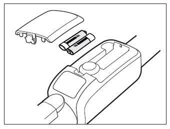 340x259 How Do I Use The Dust Sensor On My Samsung Vacuum Cleaner