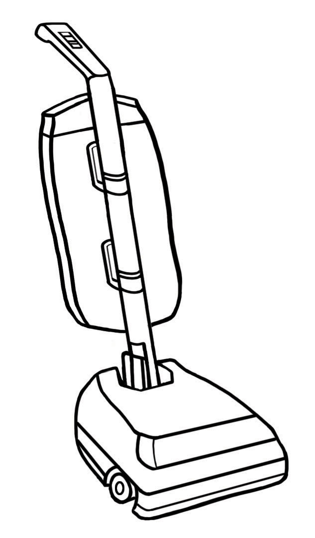 vacuum drawing at getdrawings com