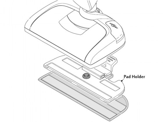 The Best Free Vacuum Drawing Images Download From 167 Free Drawings