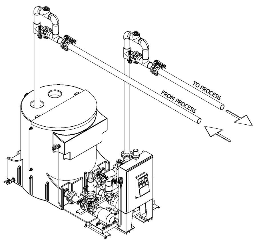 Vacuum Drawing At Getdrawings Com