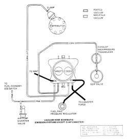 250x271 Vacuum Diagram Cadillac Questions Amp Answers (With Pictures)