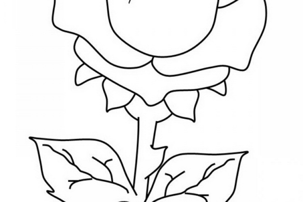 1048x699 Valentine Day Card Color Page Holiday Coloring Coloring Pages