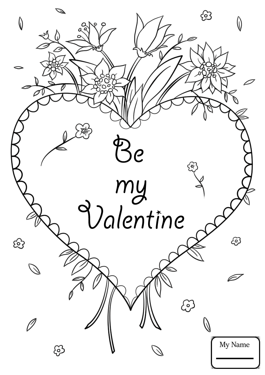 866x1224 Are You Ready To Be My Valentine Holidays Valentines Day Cards