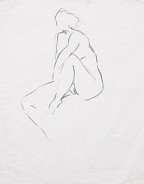 471x600 Drawings