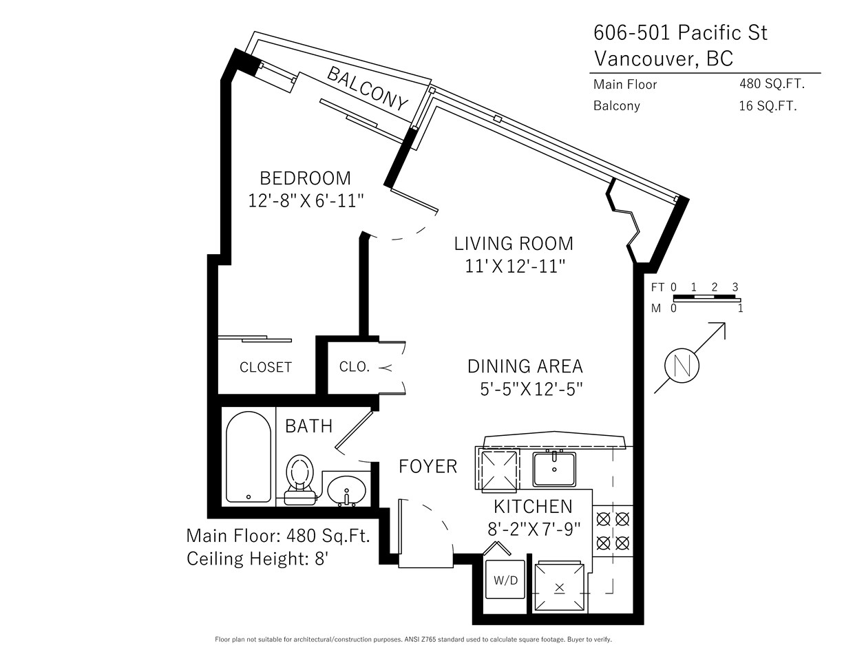 1242x960 Hammer Amp Watkinson Search My Listings Vancouver Homes For Sale