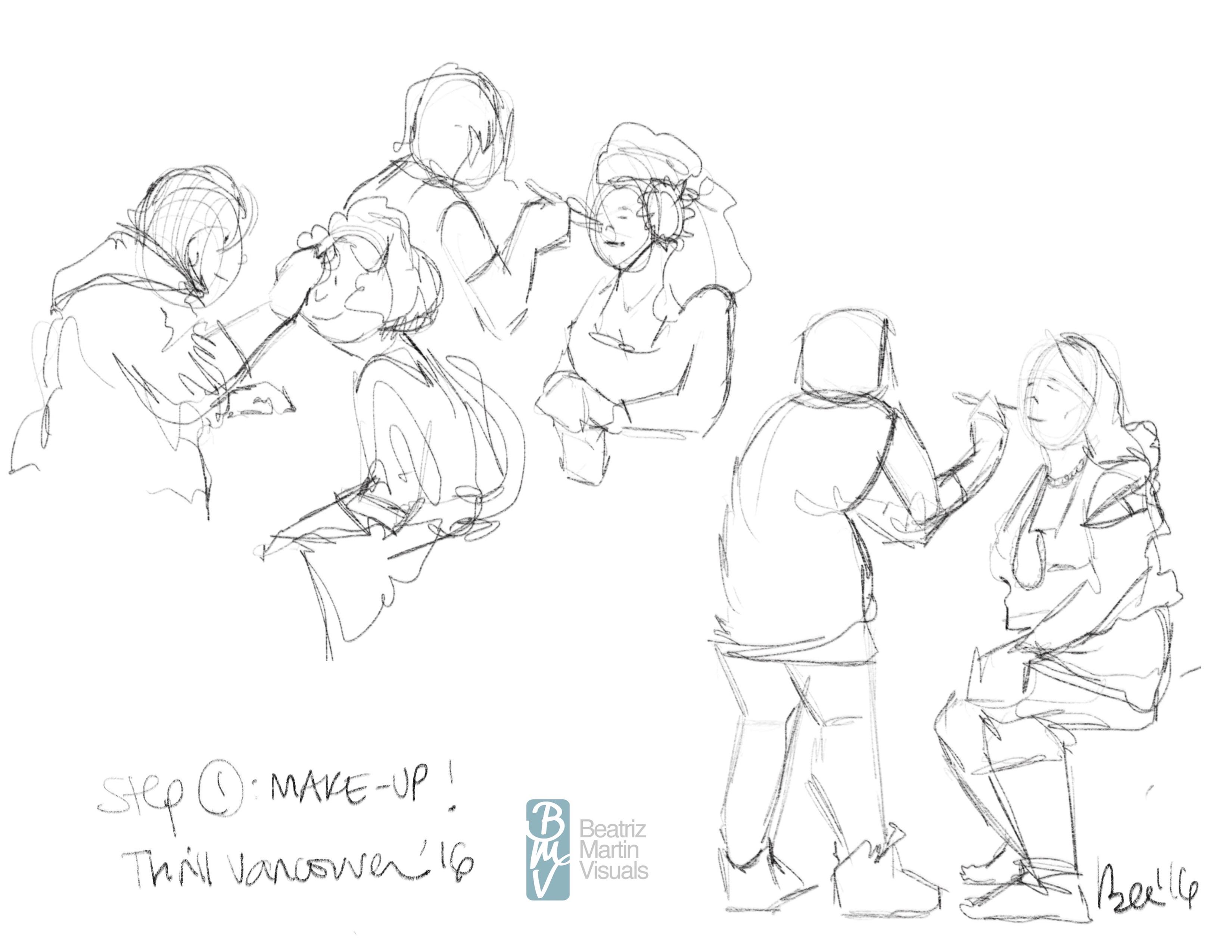 3300x2550 Urban Sketchers