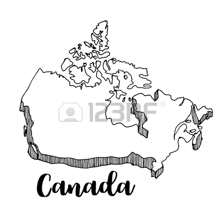 450x450 732 British Columbia Stock Vector Illustration And Royalty Free