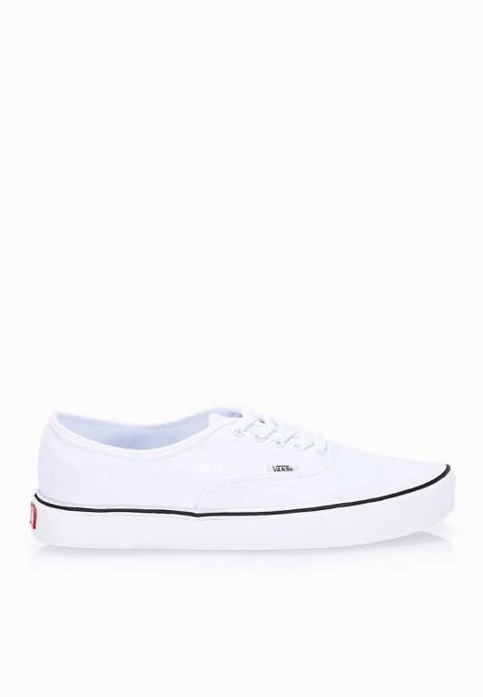 532x768 Shoes, Men's Shoes Sneakers Vans Usa Gt Men's Shoes Sneakers Vans