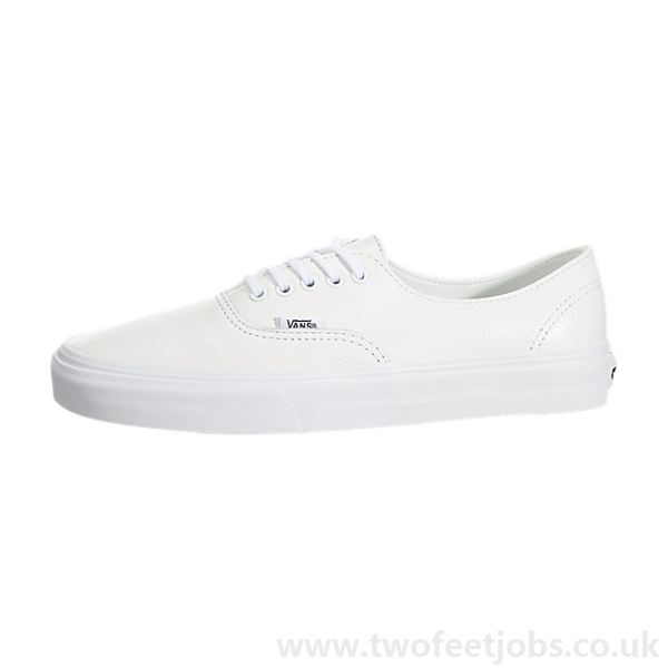 600x600 Vans Sport Shoes Online Shop, Sport Clothing Brand, Nike Shoes
