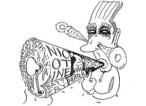 300x217 191 Best Vape Images On Vaping, Electronic Cigarettes