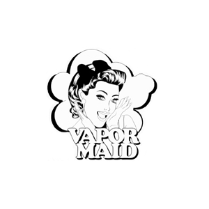 300x300 Find Vaping Equipment And Supplies By Brand
