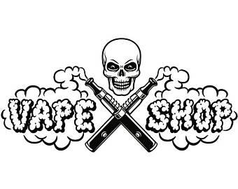 340x270 Vapor Smoke Etsy