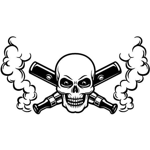 570x570 Vaporizer Logo