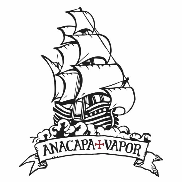 591x591 Anacapa Vapor