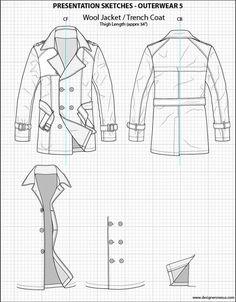 236x302 2f5092ea5afe2f326b68800728df9ea2 Parka Jackets Varsity Jackets