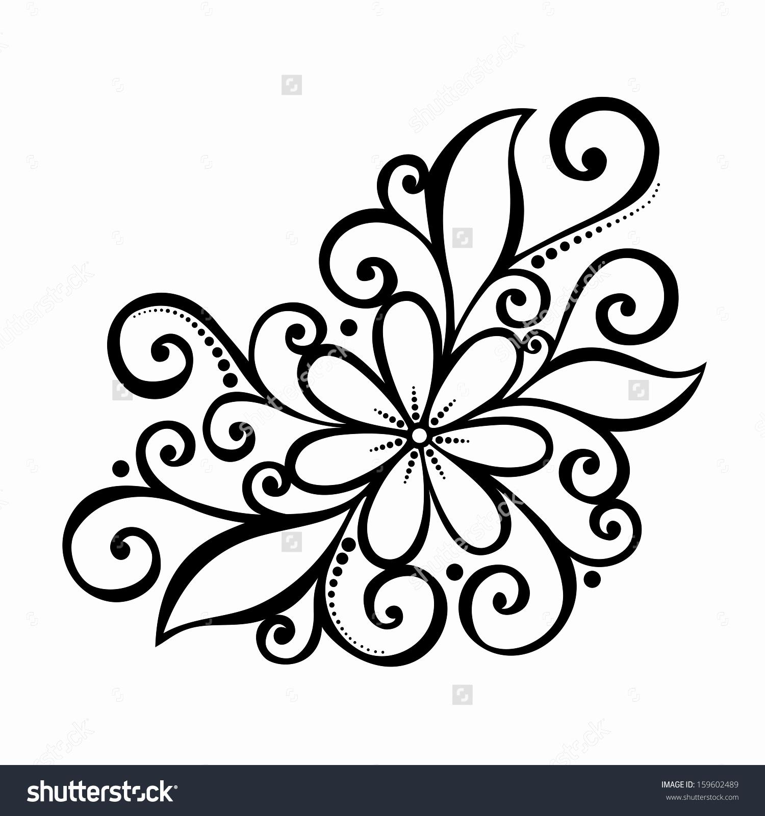 1500x1600 Flower Vase Drawing Fresh Drawings Beautiful Flowers Beautiful