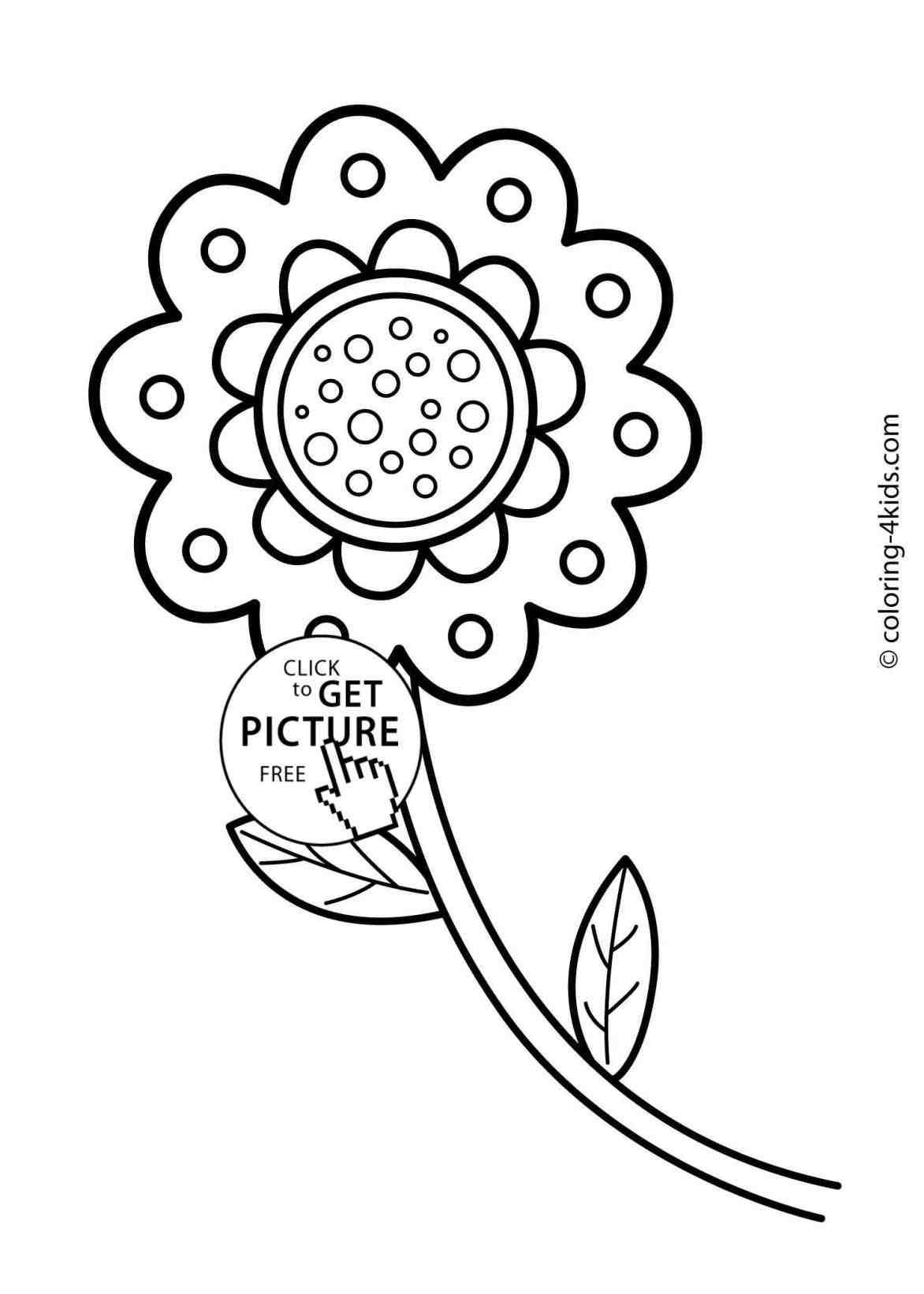 1172x1642 50 New Flower Vase Drawing