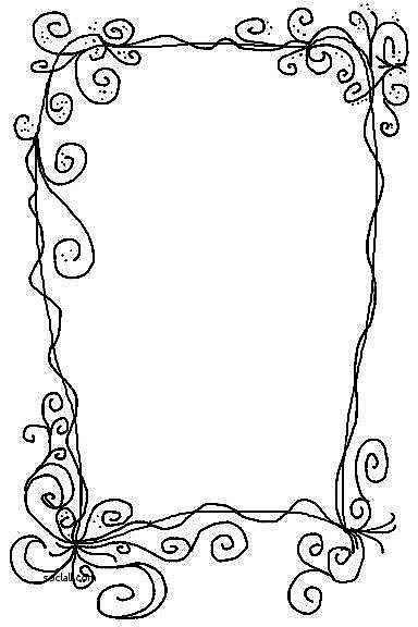 384x576 Best Of Vase Drawing For Kids