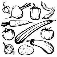 200x200 Uae Fresh Exotic Vegetables,fresh Exotic Vegetables From Arabic