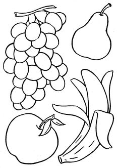Veg Drawing At Getdrawings Com Free For Personal Use Veg Drawing