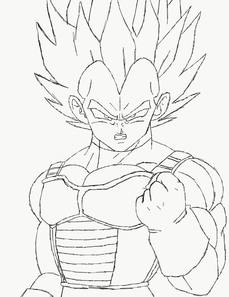 791x1024 Draw Goku Online Anime Dbz Jjba Google,how To Draw Kirito