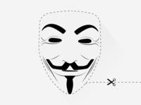 200x150 Tags Vendetta